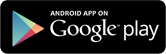 android-download-eduthrill
