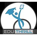 eduThrill-logo-image