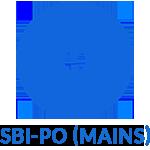 SBI-PO
