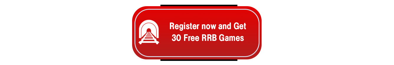 free-rrb-sample-papers