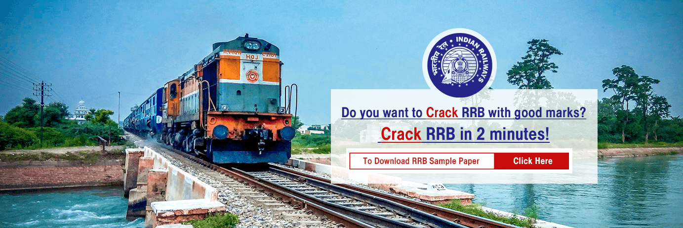 free-rrb-exam-sample-paper