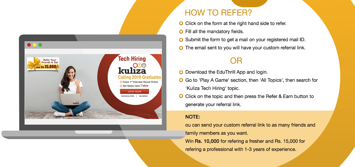 kuliza-java-tech-hiring