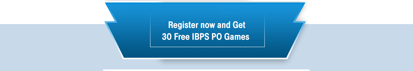 free-ibps-register-question-paper