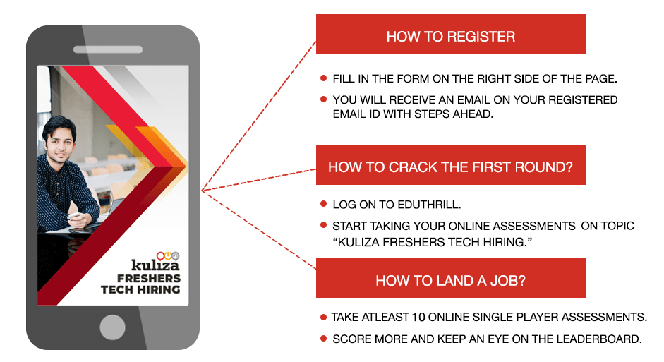 kuiza-freshers-tech-hiring