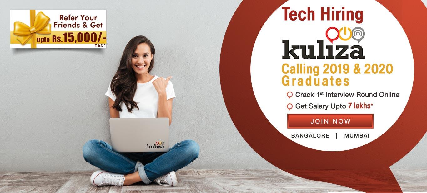 kuliza-hiring
