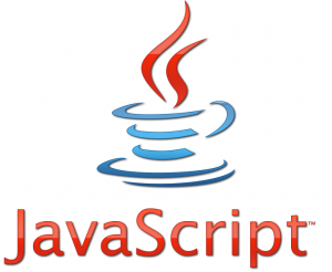javascript-interview-questions-image
