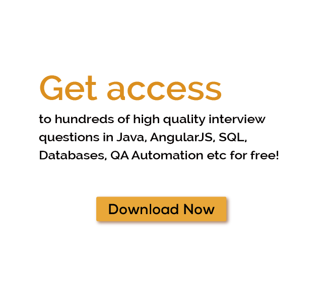 Angularjs Interview Questions Pdf